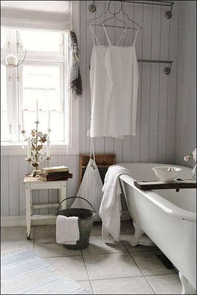 another amazing bathroom