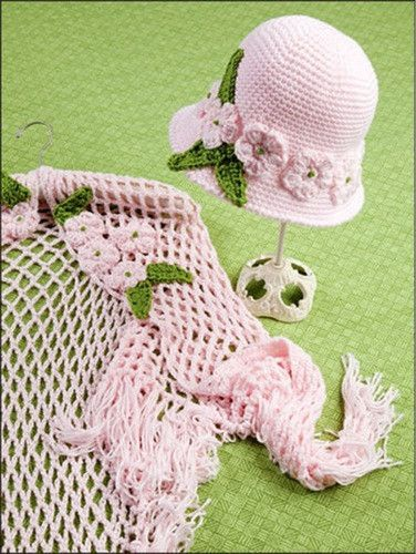 Guideposts Knitting Pattern : Caps for men, Cap dagde and Crochet books on Pinterest