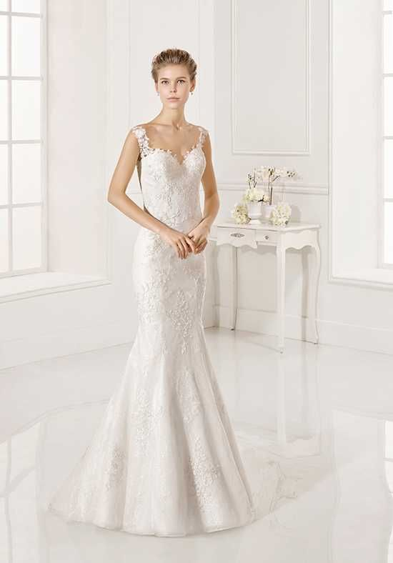 10+ Adriana Alier Wedding Dresses all time best