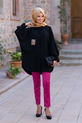 1010 Siyah Salash Gömlek hakkında bilgilere bu sayfadan ulaşarak, ürünleri aynı zamanda alabilirsiniz.