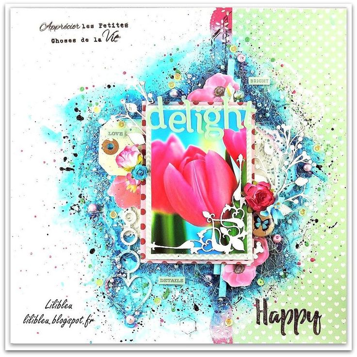 Project by More Than Words DT member Lilibleu inspired by the September MAIN challenge DELIGHT & RECIPE. More details at http://morethanwordschallenge.blogspot.ca/2016/09/september-2016-main-challenge-delight.html  #morethanwords #mtwchallenges #morethanwordschallenges #mtw