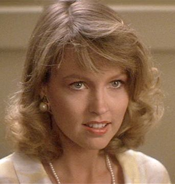 ... role in the 1983 movie Valley Girl   Oh Deborah!   Pinterest E.g. Daily Valley Girl
