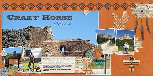 Digi -Crazy-Horse-Memorial-