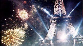 Jean Michel Jarre - Aero Denamark Full Concert - YouTube