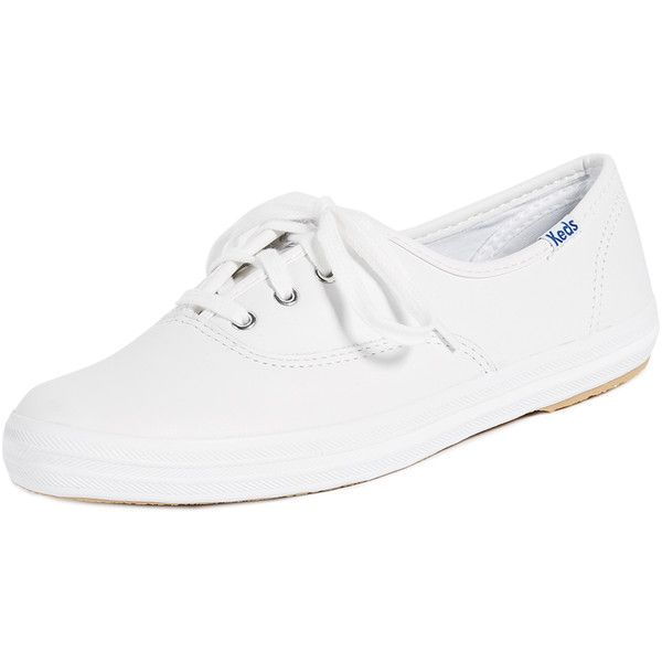 Keds Champion Core Sneakers ($56