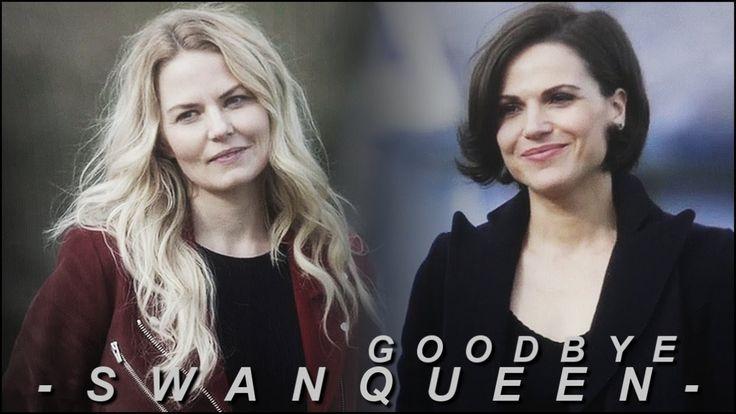 Emma & Regina   A third way [1x01-6x22]