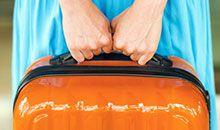 Internships in Tourism | Internships Down Under