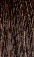 Hair Color Quiz   Find Your Perfect Color   Madison Reed