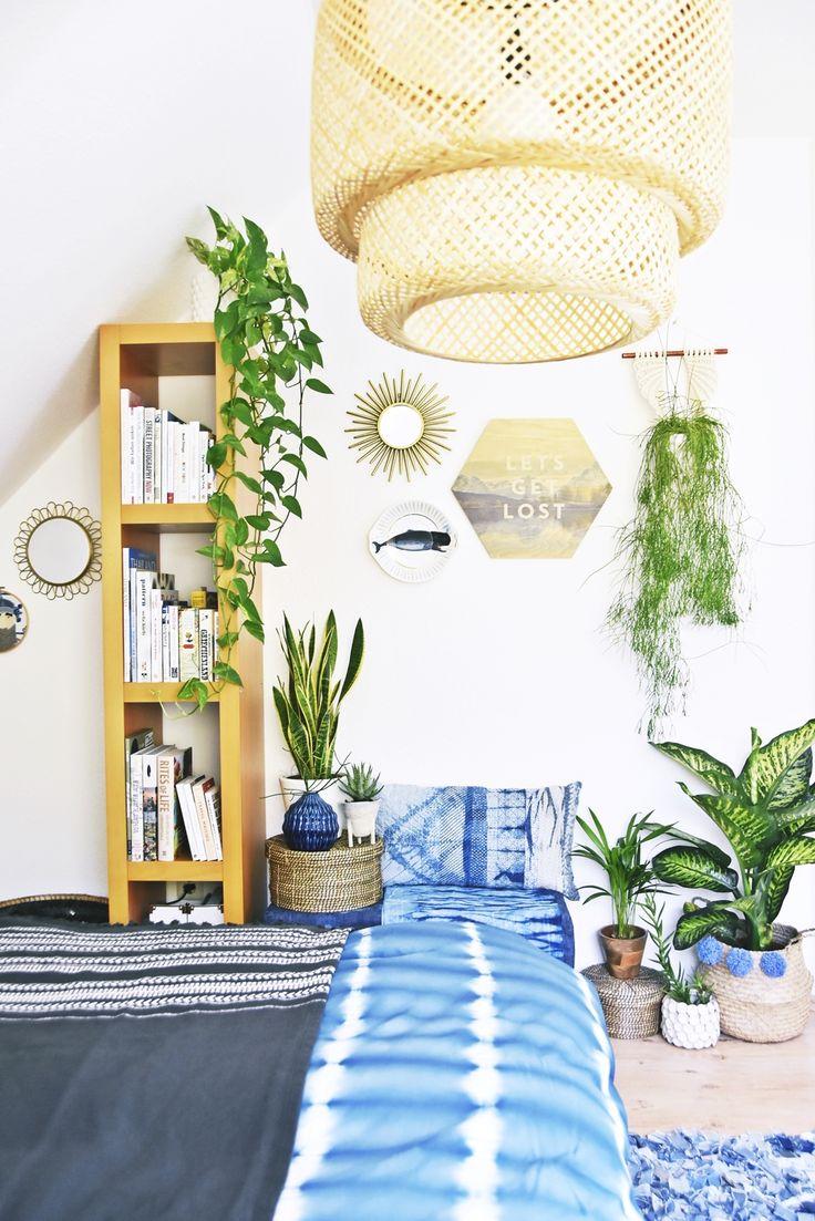252 besten crazyplantlady bilder auf pinterest pflanzen indoor garten und wohnen. Black Bedroom Furniture Sets. Home Design Ideas