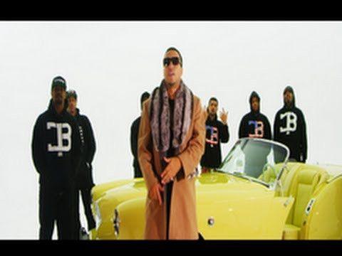 French Montana ft Jada Kiss - 88 Coupes [OMV] - http://www.yardhype.com/french-montana-ft-jada-kiss-88-coupes-omv/