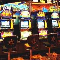 online casino roulette strategy münzwert bestimmen