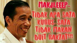 Doa RM Syafii Partai Gerindra Hingga Doa Tifatul Partai PKS yang kontroversial Pada Sidang Tahunan MPR  ForumViral.com – Tahun 2017 ini Wacana Doa dipimpin oleh Tifatul dari fraksi PKS , didalam Doa tersebut terdapat kata-kata mendoakan Presiden Jokowi menjadi lebih gemuk dan kata-kata yang menyebut Wapres Jusuf Kalla (JK) tergolong tua.  #Doa #JK #Menkominfo #Syafii #MPR #Tifatul #Jokowi  #Berita Viral #Berita Terkini #Berita Online #Berita Terpercaya #Forum Viral Berita #Berita Terupdate…