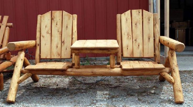 Furniture Design Tutorial Pdf
