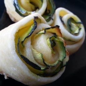 Fiori di zucchina. Condivisa da: http://www.cucino-io.com