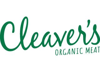 cleavers-logo-320px