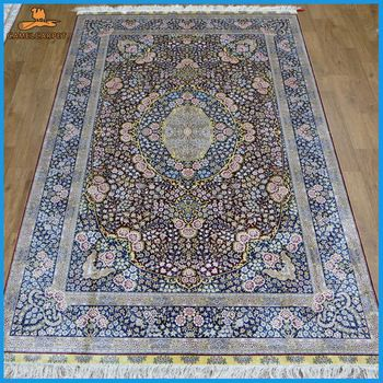 Free Shipping 5x8 Foot Area Hand Woven Used Oriental Rugs Http://www.