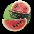August 3rd is National Watermelon Day. How cool is that!