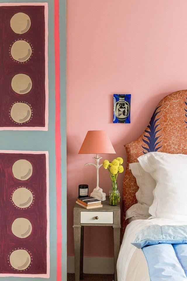 238 best GRACE / pink inspired images on Pinterest | Living room ...