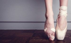 From Dance Teacher magazine, tips for treating and preventing painful bruised and ingrown toenails.