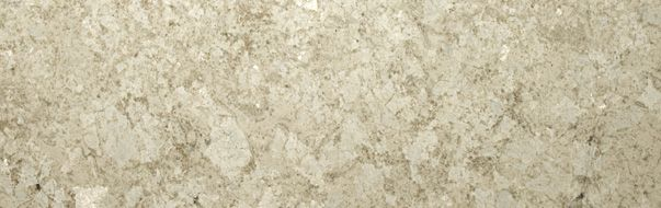 White Granite Countertops Colors | White Galaxy Granite Countertop