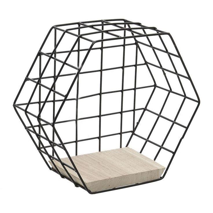 Floor Shelf - Shelves - Bookshelves - FURNITURE - inart