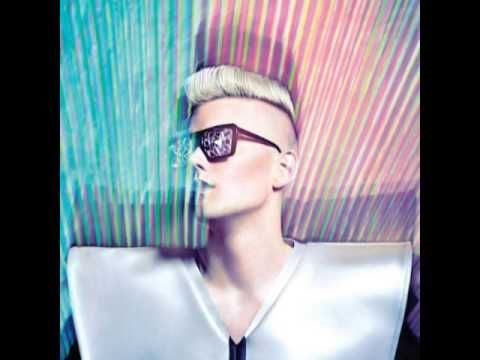 Diamond Rings - Free Dimensional (2012) Full Album!