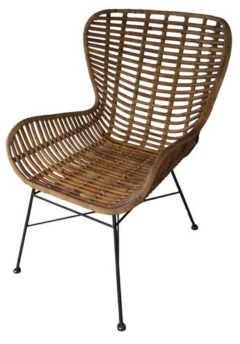 Rattan Esszimmerstühle 55 best sessel stühle images on