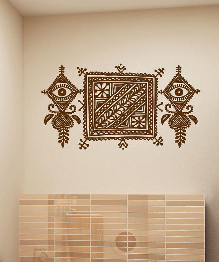 Astounding Home Decorating Ideas For Cheap Decor Fetching Modern ... Wall  Mural DecalsVinyl ... Part 88