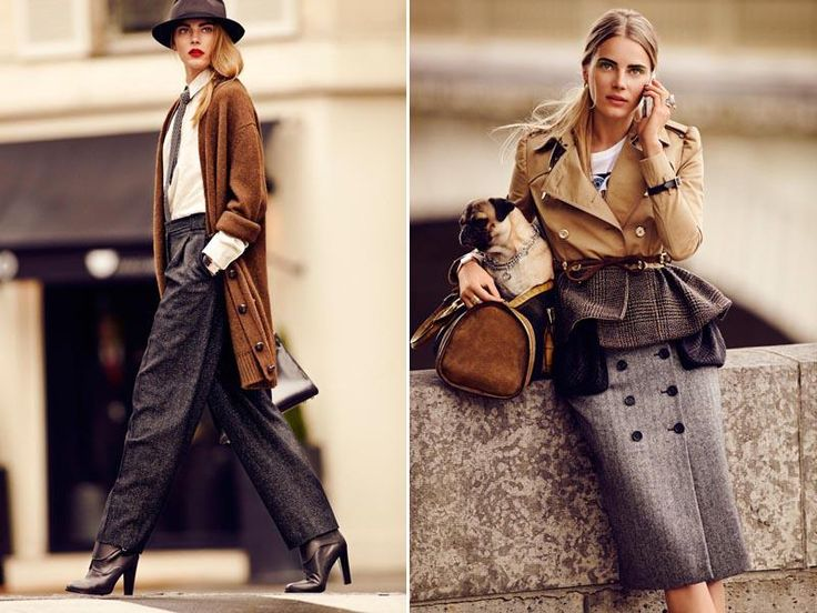 Classic English Country Style Fashion Inspiration Pinterest English Country Decor Clothes