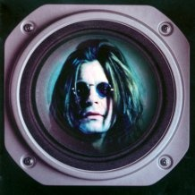 If anyone has the original Steel Speaker box version of the CD, please let me know.