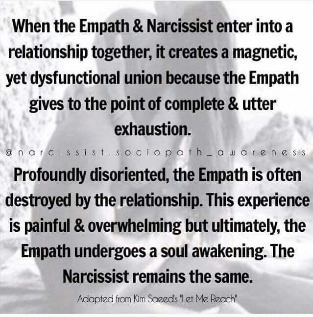 Narcissist, sociopath, psychopath, abuse, crazy, emotional, power, control, hate, manipulate, cheat, steal, lie, drain, vampire, chaos, confuse, negative, monster, mother, cruel, destroy, abandon, empty, lost, alone, fear, despair, guilt