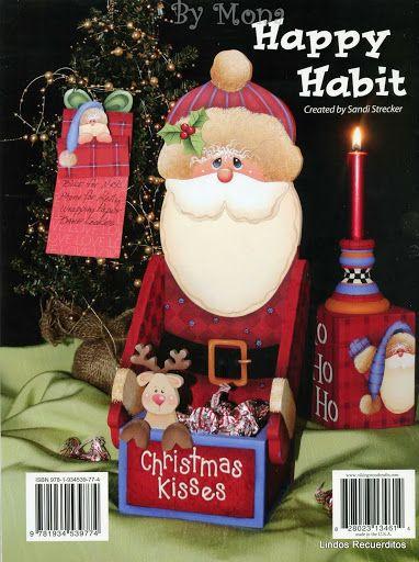 2052-Happy Habit - Raquel Chavarri - Picasa Web Albums