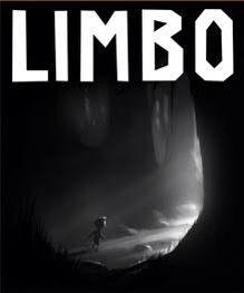 Limbo (Video Game)