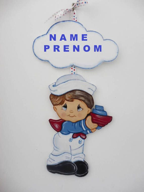 Best 25 baby name decorations ideas on pinterest name for Baby name decoration ideas