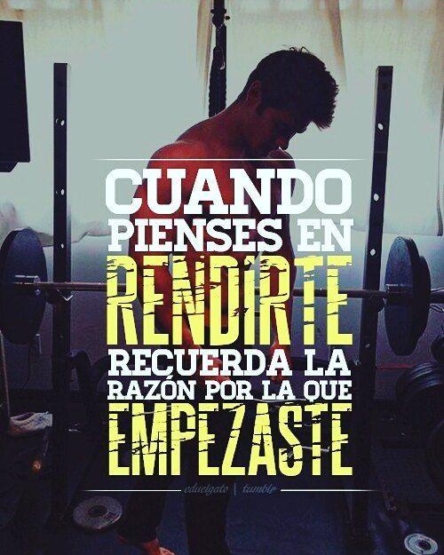 Empezamos la semana con mucha fuerza! No hay que rendirse! #lunes #gym #gimnasio #body #bodybuilding  #élite #protein #proteína #fit #fitness #Zaragoza #zgz #culturismo by bodybuildingelite6463
