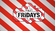 TGI Friday's: Free Entree with The Purchase Of One Entree & 2 Beverages (Select Locations) Exp: 10/17/12