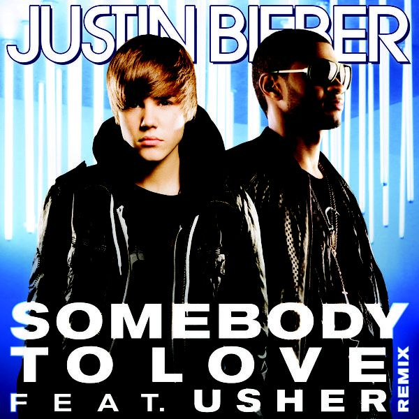 Image result for Somebody to Love song poster justin bieber hd pics