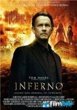 Inferno 2016 Tek Parça Türkçe İzlemek için tıkla:  http://www.filmbilir.net/inferno-2016-tek-parca-turkce-hd-izle.html   Vizyon Tarihi: 2016 Ülke: ABD Dan Brown'ın aynı adlı roman ktiqabından esinlerek sahnelenen filmin başrol karekterinde Tom Hanks yer almaktadır. Daha önce Brown'un Da Vinci Şifresi, Melekler ve Şeytanlar kitaplarının da esinlenilmesi ile yapılan ana karakter Robert Langdon'ı yaşamasını sağlayan oyuncu bir kez daha aynı rolle gözler önüne çıkacaktır.