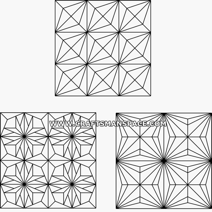 Free Chip Carving Templates: Best images about ch p carv ng patterns ...