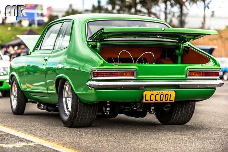 #LCCOOL #holden #lc #torana #tuff #datass #aussie #musclecar #shownshine #carshow #burnoutoutlaws #sydney #dragway (at Sydney Dragway)