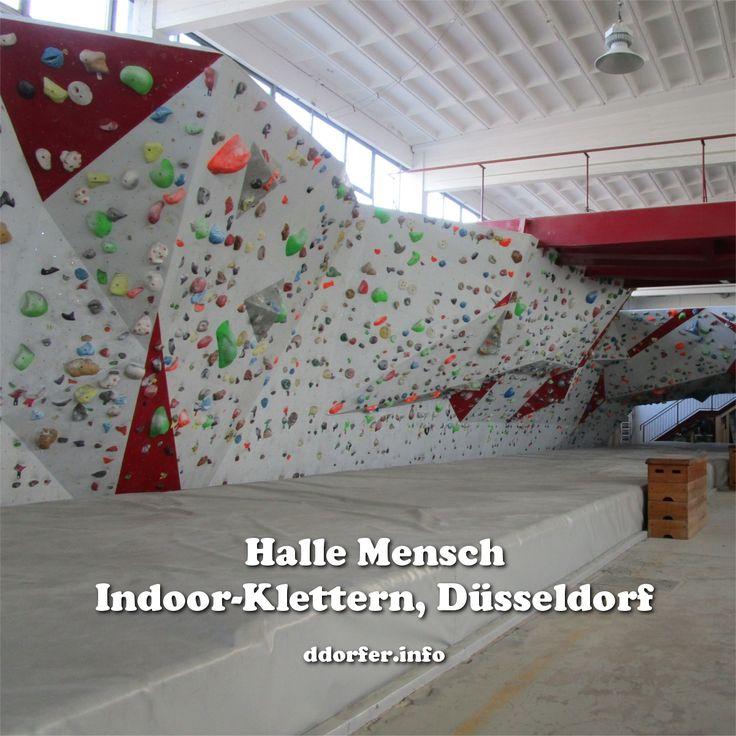 die besten 25+ kinder indoor spielplatz ideen auf pinterest ... - Indoor Spielplatz Zuhause Design