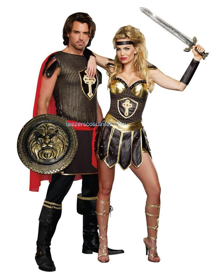 couples costumes couplescostumes adult halloween costumes halloweencostumescouples king and. Black Bedroom Furniture Sets. Home Design Ideas