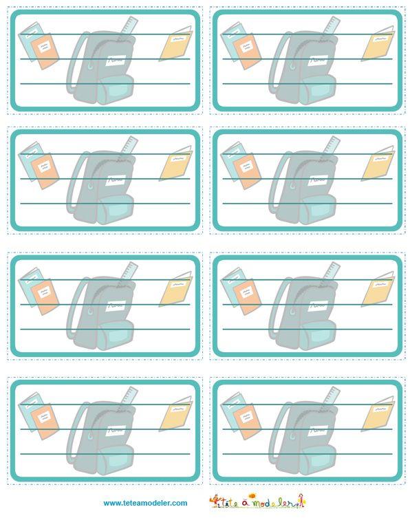 les 123 meilleures images du tableau carte etiquette sur pinterest cartes fournitures. Black Bedroom Furniture Sets. Home Design Ideas
