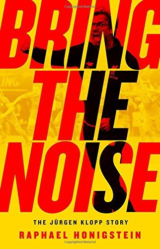 Bring the Noise: The Jürgen Klopp Story - Jürgen Klopp's coaching career began in the German second tier at the unfashionable club of FSV Mainz 05, whom he steered to the Budesliga for the first time in forty-one years. In 2008, he joined Borussia Dortmund, where he achieved back-to-back league titles and took the club to the UEFA Champi...