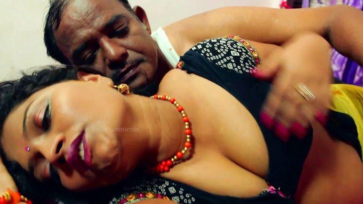 ముసలోడి కీ తొందరెక్కువ మ్యాటర్ తక్కువ  || Latest Telugu Hot Short film 2016