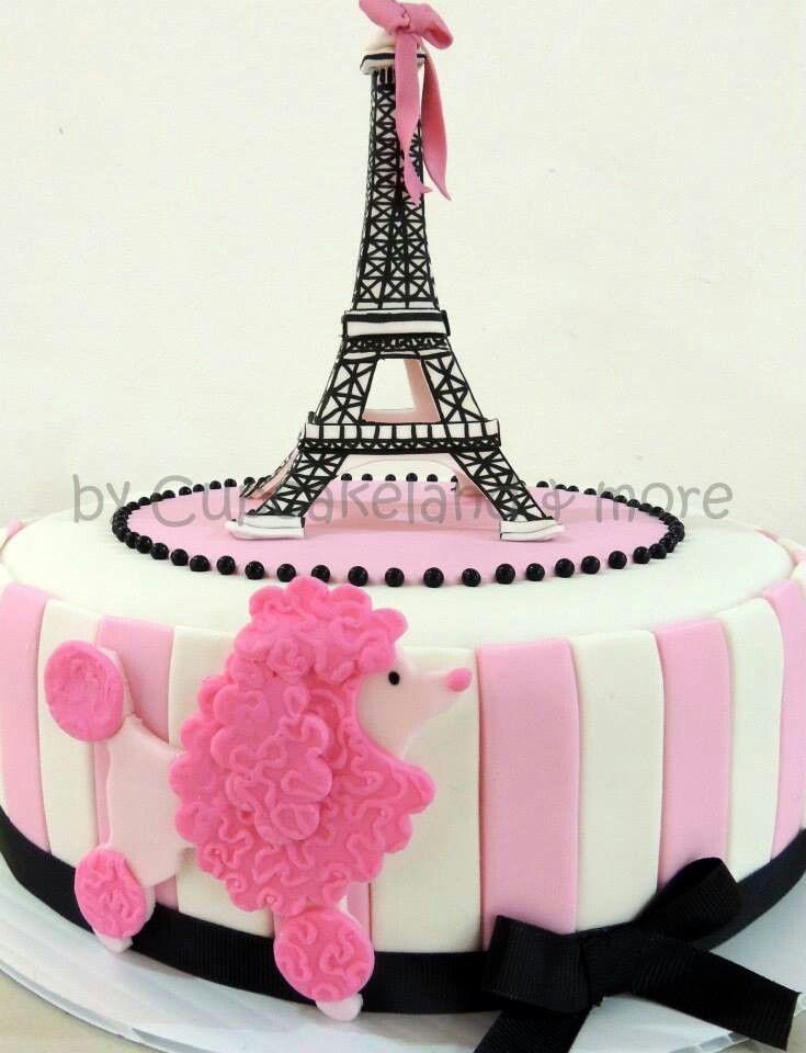PARIS....❤  http://georgiapapadon.com/