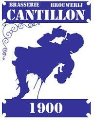 Cantillon lambic - Belgium