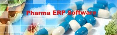 Best chemicals ERP software, pharma ERP software solution in India, online ERP for pharmaceutical & chemical industry, cloud ERP system for chemical & pharma companies with free demo.  For more info, visit http://www.acgil.com/erp-for-pharma-chemicals.htm