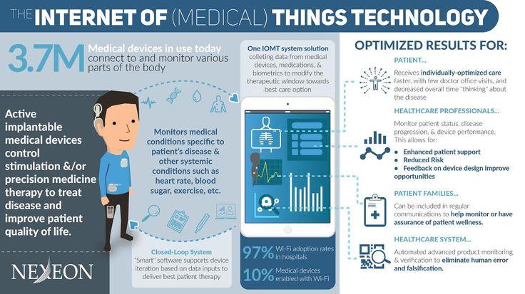 Infographic-DHA.jpg