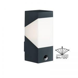 25 best ideas about applique exterieur avec detecteur on - Spot solaire exterieur avec detecteur mouvement ...